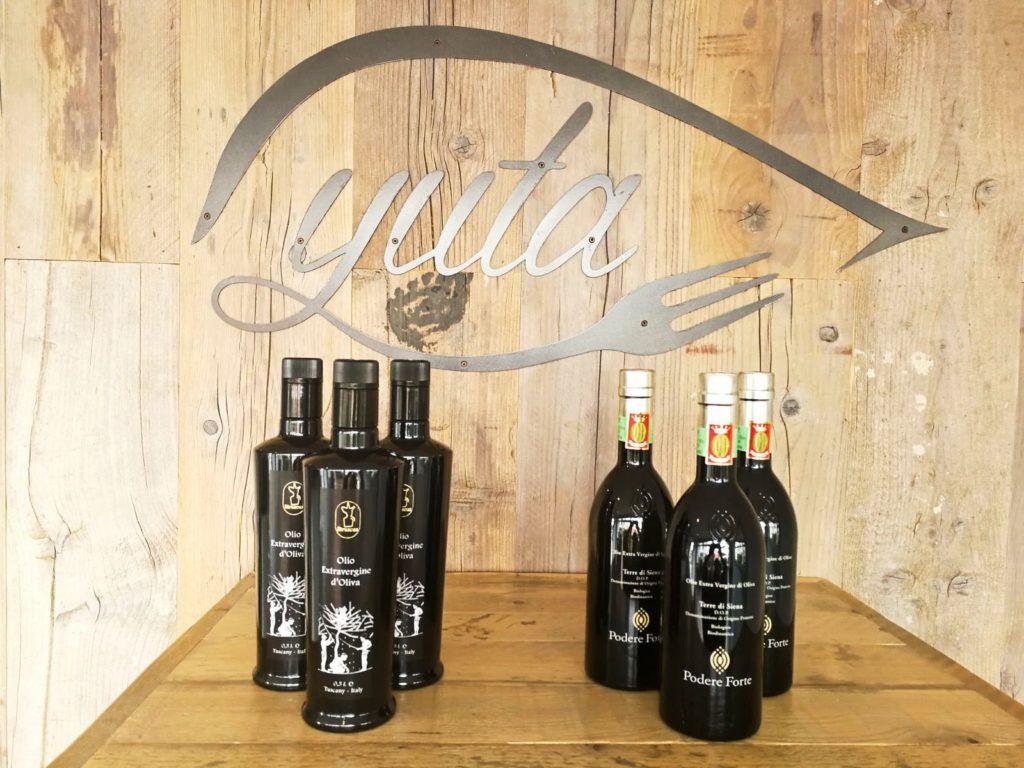 huile-olive-yuta