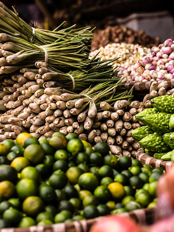 legumes-au-marche-yuta