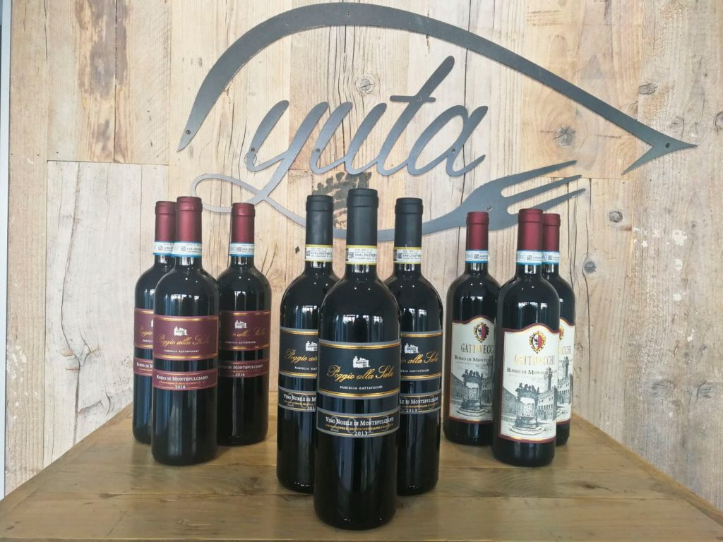 vin-yuta